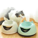 自動ペット猫犬電気水噴水水ディスペンサーの飲むボールタンク