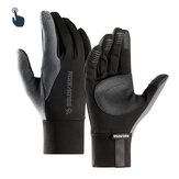 ens Winter Riding Wasserdichte Touchscreen-Handschuhe