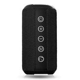 Bakeey X10A głośnik bluetooth 10W Bass Stereo Soundbar karta TF AUX-In IPX6 wodoodporny 2200mAh przenośny głośnik zewnętrzny z mikrofonem