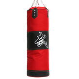 100 cm MMA Boxing Training Hook Kick Sandbag