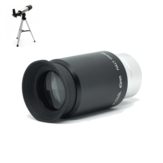 PL 40mm 1.25inch Astronomical Telescope Eyepiece Multi Coated With Filter Thread For Astronomical Telescope Accessory