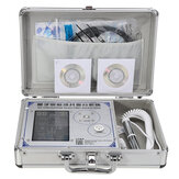 3D NLS Monitor Diagnostics Quantum Health Body Analyzer Magnetic Bioresonance