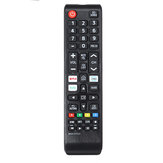 Replacement Remote Control Fits for Samsung Smart TV HDTV BN59-01315A NZ