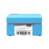 Zj3305  Bluetooth Express Thermal Receipt Label Printer