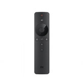 Xiaomi Bluetooth Voice Uzakdan Kumanda Controll Air Mouse
