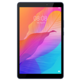 HUAWEI MatePad T 8 MT8768 Octa Core 3 Go RAM 32GB ROM Tablette Android 10,0 8 pouces