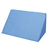 40*20*20cm Surgical Posture Pad Rollover Mat Triangle Pillow Back Support For Upper Limb Rehabilitation