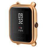 Bakeey TPU beschermhoes horlogekast voor Amazfit Bip S Smart Watch