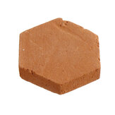 20-70pcs 1:16 Scale Sand Table Model Miniatures Model Brick Red Brick Antique Brick Tiles