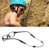 Maxcatch Anti Slip Sun Glassess Brillen Koorden Eyeglasseess Chain Cord Holder String Rope