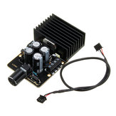 TDA7377 DC9-18V 30W + 30W Stereo Class AB Digital Power HIFI Car Amplifier Audio Board for 4-8 ohm Speaker A6-002