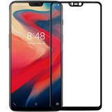 NILLKIN Amazing CP+ Anti-Explosion Tempered Glass Screen Protector For Oneplus 6