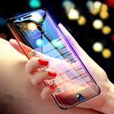 Bakeey 10D Curved Edge Cold Carving Tempered Glass Screen Protector For iPhone 6/6s