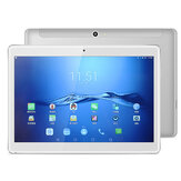 Jumper Ezpad M5 MT6797 Helio X20 2.3 GHz 4G Versão 4 GB RAM 64GB Android 8.0 10.1 Polegada Tablet PC