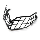 Motorcycle Modified Headlamp Net Protection Net Cover For Benelli TRK502X Jinpeng 502