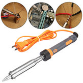 220V 100W/150W Electric Heating Pencil Welding Soldering Gun Solder Iron Tool