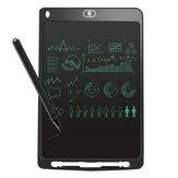 AS1010A 10 zoll Tragbare LCD Schreiben Tablet Digital Zeichnung Notizblock Handschrift Board Mit Stift