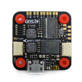 20*20mm GEPRC STABLE PRO F7 Flight Controller support Dual ICM20689 Gyro for RC Drone