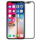 NILLKINiçin0.3mm2.5DAnti-PatlamaCam Ekran Koruyucu iPhone X / iPhone XS / iPhone 11 Pro