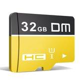 DM 8GB 16GB 32GB 64GB 128GB فئة 10 سرعة عالية Flash ذاكرة TF بطاقة لجهاز شاومي موبايل هاتف تابلت غير أصلي