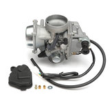 Carburetor For Honda TRX450 ATV 450 Foreman 450ES S FM FE