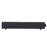 Home TV Soundbar Speaker Sound Bar bluetooth Wired and Wireless Theater