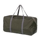 Außentasche 45L / 21L Oxford Große Reisetasche Reisecampingzelte Gepäck Aufbewahrungstasche Sport Umzugstasche Wasserdicht