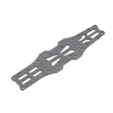 Reptile CLOUD 149HD Spare Part Replace Upper Plate / Bottom Plate for RC Drone FPV Racing