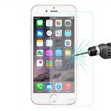 ENKAY 0.26mm 9H twardość powierzchni 2,5D przeciwwybuchowe szkło hartowane Protector Film dla iPhone 6 / 6S