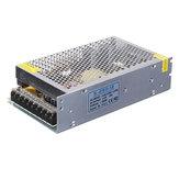 AC110V/220Vàfontede alimentação 200 * 110 * 50mm do interruptor de DC12V 20A 250W