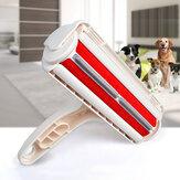 Pet Hair Remover Roller Dog Katze Entfernen von Bürsten Wohnmöbel Teppiche Sofa Kleidung Reinigung Fusselbürste Hunde Reinigungswerkzeug Bürsten