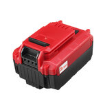 6.0Ah Li-Ion Power Tool Battery For Servant PCL685L 20V Max Compatible Charge Replacement Battery