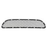 Grille inférieure de grille d'admission d'air de pare-chocs 51117198906 pour BMW Série 3 E90 E91 325i 328i 335i 2009-2012