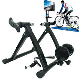 24-29inch MTB Road Bike Trainer Stand Wired Control Bicycle Trainer Platform Fitness Exercise Cycling Indoor Outdoor