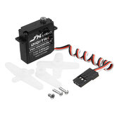 JX Servo PDI-HV0903MG 9.4g High Torque Digital Standard Servo For RC Model