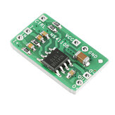 NS4110B 6-14V Differential Power Amplifier Board 18W Digital Class D/AB Audio Power Amplifier