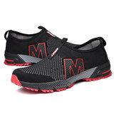 Sport Running Shoes Casual Outdoor Ademend Comfortabel Mesh Atletisch
