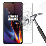 Bakeey Anti-esplosione Anti-graffio HD Clear Screen Protector in vetro temperato per OnePlus 7/OnePlus 6T