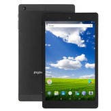 Ursprünglicher Kasten PIPO N8 32GB MTK8163A Cortex A53 Quad Core 8 Zoll Android 7.0 Tablet PC