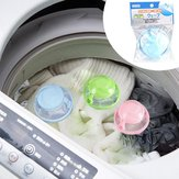 Remover Cleaning Laundry Wool Ball Washing Machine Floatation Filter Clothing