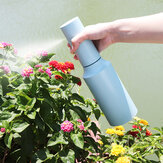 750ml Electric Watering Can USB Rechargeable Hydration Sprayer Auto Water Sprayer with Mist Nozzle