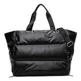 42x23x31 سنتيمتر Nylon الفصل الرطب الجاف رياضة رياضة Yoga حقيبة سفر حقيبة الكتف سليمالجسم حقيبة