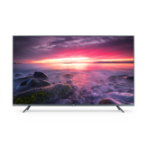 Xiaomi Mi TV 4S 55 дюймов 2GB RAM 8GB ROM Голосовое управление 5G WIFI Bluetooth 4.2 Android 9.0 4K UHD Smart TV LED Телевидение Европейская версия