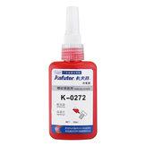 Kafuter K-0272 High Intensity Screw Glue Anaerobic Adhesive for RC Model