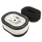 Peça de substituição do filtro de ar para STIHL Chain Saw 044 MS440 046 066 MS660