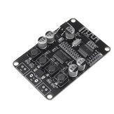 VHM-313 TPA3110 Placa amplificadora digital 2x15W bluetooth Amplificador de potência de áudio bluetooth