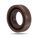Speed Governor Shaft Oil Seal For 170F 178F 186F 186FA 186FAE Diesel Engine