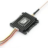 MAMBA Ultra 1W VTX 25mw/200mw/400mw/800mw/1000mw 5.8Ghz FPV Transmitter 36×36×6.5mm M3 MMCX IRC for FPV RC Racing Drone