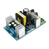 Geekcreit® 36V 180W AC-DC Switching Power Supply Board Hoge Power Industrial Power Supply Module