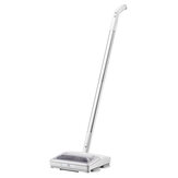 SWDK DK-600se Wireless Handheld Vacuuming and Wiping Machine 8000Pa Powerful Suction 1100/min High Frequency Polishing and Waxing Automatic Search Light
